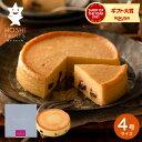 (ホシフルーツ)大人のチーズケーキ / お菓子 スイーツ 内祝い 出産内祝い 結婚内祝