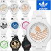 【選べる9色】アディダスオリジナルスadidasoriginals腕時計ABERDEEN/アバディーンユニセックス・男女兼用アディダス