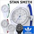 アディダス オリジナルス adidas originals 腕時計 Stan Smith スタンスミス スモール・レディース/ボーイズサイズ アディダス ADH3121 ADH3122 ADH3123 ADH3124 ADH3125
