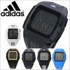 adidasアディダスパフォーマンスデジタル腕時計デュラモDURAMOメンズ/レディースユニセックスadidas(アディダス)ADP6090ADP6093ADP6094ADP6136ADP6089ADP3234