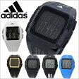 adidas アディダス パフォーマンス デジタル腕時計デュラモ DURAMO メンズ/レディース ユニセックス adidas(アディダス)ADP6090 ADP3263 ADP6094 ADP6136 ADP6089 ADP3234