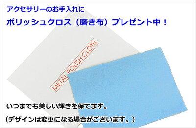 【SAINTSDesignセインツデザイン】アンティークキーシリーズ・ドラゴンネックレス/ペンダントシルバー925製SSP3-238【送料無料】