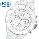 【クリーナープレゼント】【アイスウォッチ】ICE WATCH 腕時計 ...