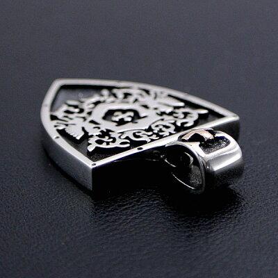 【ポリッシュクロスプレゼント】LordCamelot(ロードキャメロット)シルバーペンダントLC-990ZTC2101LordCamelot(ロードキャメロット)