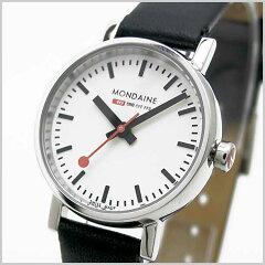 【モンディーン MONDAINE 腕時計】【モンディーン MONDAINE 腕時計】【モンディーン】 MONDAINE...