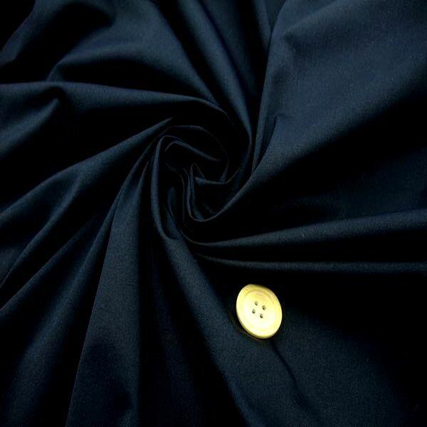 【ナイロン ハイテンション ニット 生地 ブラック】 135cm幅 ナイロン 85% ポリウレタン 15% 2WAY トリコット スパンデックス パンツ ボトムス 生地 ハンドメイド レギンス 縫製 日本製