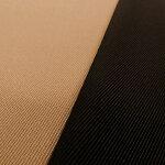 【ポリエステル・ウールカルゼ生地2色】2個(1m)以上、50cm単位販売商品
