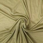 【】モダールスムースニット生地カラー:7色160cm幅カットソーニットハンドメイド洋裁手作り