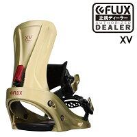 20-21FLUXXVフラックスエックスブイビンディングバインディングスノーボードメンズレディース日本正規品