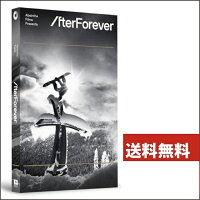 16-17AbsintheFilmsAfterForeverアブシンスフィルムアフターフォーエバーDVD