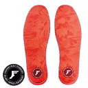5mm FP INSOLE/FOOT PRINT INSOLE フットプリントインソール KING FOAM INSOLES-RED CAMO レッドカモ