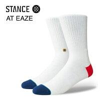 STANCESOCKSスタンスソックスATEAZEアットイアズCLASSICクラシック靴下