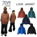 15-16LOVE(���)������LOVEJACKET�ʥ�֥��㥱�åȡ�P01(�ץ쥤)