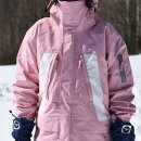 21-22SK1PスキップSKIPJACKETジャケットウエアレディーススノーボード