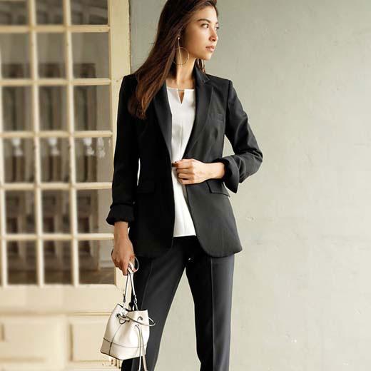スーツ・セットアップ, 3・4点セット 44 40 50 Ranan UV