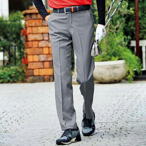 スラックス 3L 4L 5L クールマックス速乾スラックス(3L〜5L) ベルーナ Belluna 40代 50代 60代 メンズ 紳士 大人 ファッション 夏 夏服 パンツ ズボン ビジネス 大きいサイズ 接触冷感 ひんやり 涼しい 吸汗速乾 汗対策