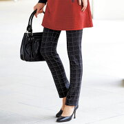 ウエスト ベルーナ レディース ファッション アイテム