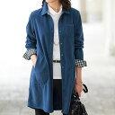 あったかフリース素材オーバーシャツ ベルーナ 40代 50代 60代 レディース ミセス ファッション【】 アウトレット 秋 冬 あったか 再販売