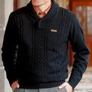 ショール セーター ベルーナ ファッション アイテム