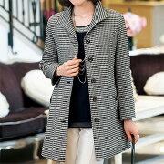 キルティング ベルーナ レディース ファッション