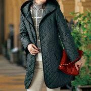 ベルーナ レディース ファッション