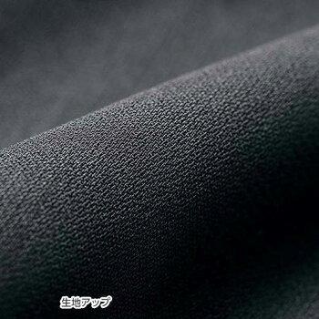入学式スーツママ9号7号13号11号【2点セット】洗える!ブラックレディスーツ(7号〜13号)ベルーナラナンRanan30代40代ファッションレディース七五三ブラックフォーマルスーツセットスーツ冠婚葬祭