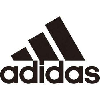 チュニックSML<adidas>スウェットパーカーベルーナラナンRanan30代40代ファッションレディースチュニックレディース