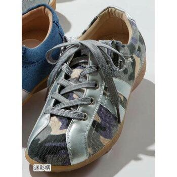 ワイズ3eスニーカーサイドラインカジュアルスニーカーベルーナ40代50代60代レディースミセスファッション
