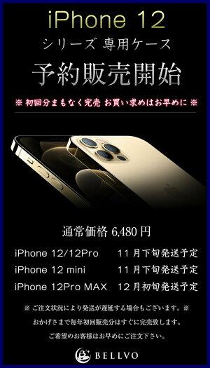 iPhone12予約開始