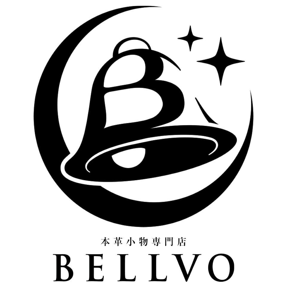 本革小物専門店BELLVO