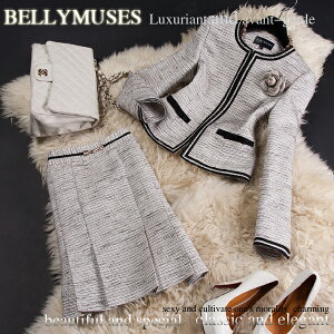レディース セ セレモニースーツ 服装 大きいサイズ 母 服装 スカートスーツ ママスーツ 結婚式...