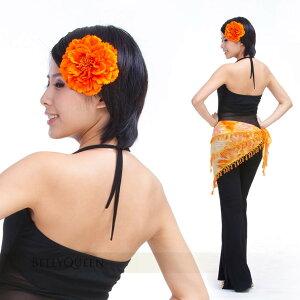 【935】【訳あり】ベリーダンス アクセサリーベリーダンス 衣装 ヘアアクセサリー 全14色