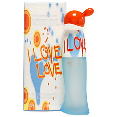 美容・コスメ・香水, 香水・フレグランス 10off() 219 20:00221 9:59 EDTSP 30ml MOSCHINO I LOVE LOVE EAU DE TOILETTE SPRAY