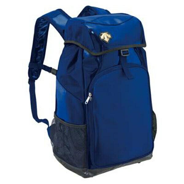 スポーツバッグ, バックパック・リュック 5off3750off() 1022 9:59 () C0101B 30L C-0101B-NVY : DESCENTE