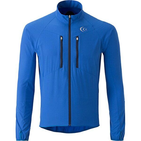 C3fit(シースリーフィット)フレックスジャケット