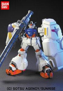 HGUC GP-02A