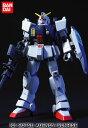 在庫処分 後払い・コンビニ払いOK!1/144 HGUC RX-79[G] 陸戦型ガンダム 【バンダイ: 玩具:プラ...