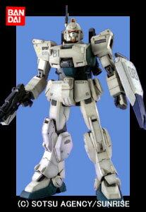 <15%OFF>1/100 MG RX-79(G)Ez-8 ガンダム・イージーエイト 【バンダイ: 玩具 プラモデル】...