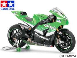 車・バイク, バイク  () 112 No.109 Ninja ZX-RR : TAMIYA