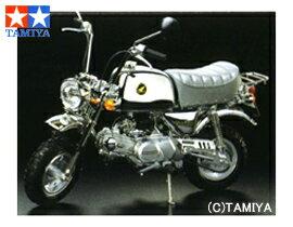 車・バイク, バイク  16 No.31 :::16 TAMIYA