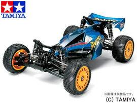 <21%OFF>【送料無料】 1/10RC ツーリングカー No.387 アバンテMk.II 【タミヤ: 玩具 ラジコ...