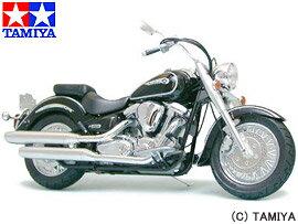 車・バイク, バイク 4000off 527 9:59 () 112 No.80 XV1600 : TAMIYA