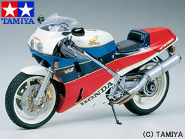 車・バイク, バイク 5off3750off() 710 9:59 () 112 No.57 VFR750R : TAMIYA