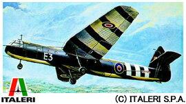 ミリタリー, 戦闘機・戦闘用ヘリコプター 10off() 224 20:00226 9:59 172 No.116 AS-51 : ITALERI