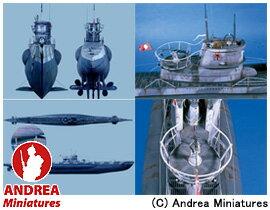 <14%OFF>【送料無料】 1/32 ドイツ・Uボート VII C LP-02 U-BOAT VII C (Complete Hull) ...