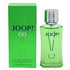 美容・コスメ・香水, 香水・フレグランス  50ml :: JOOP JOOP GO EAU DE TOILETTE SPRAY