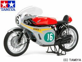 車・バイク, バイク 5off3750off() 710 9:59 () 112 No.113 Honda RC166 GP : TAMIYA Honda RC166 GP RACER