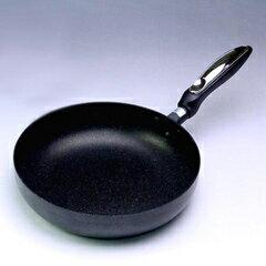 鍋・フライパン, その他  IH 26cm MR-4448 :::WAHEI FREIZ