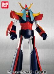 ≪セール中≫ ≪30%OFF≫【バンダイ】 スーパーロボット超合金 勇者ライディーン