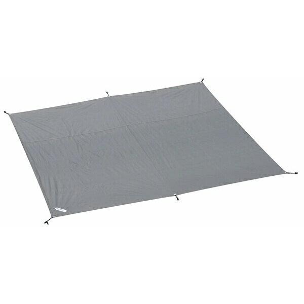 テントアクセサリー, グランドシート・テントマット  PVC 340220 330210cm 1404 : OGAWA CAMPAL